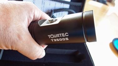 tovatec t3500s2