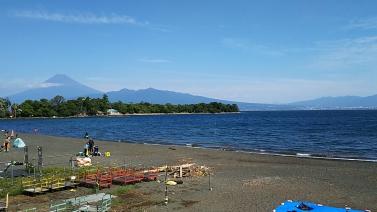 923富士山
