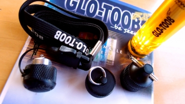 glo-toob1.jpg