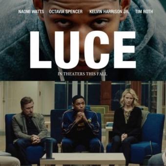 Luce-the-movie[1]