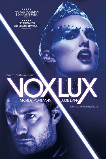 vox-lux-cover[1]