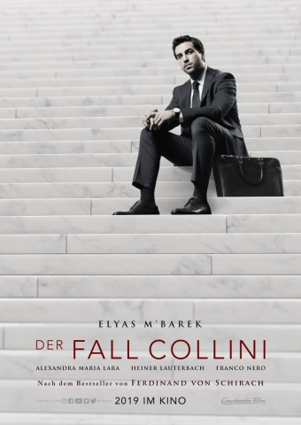 The_Collini_Case-436831439-large[1]