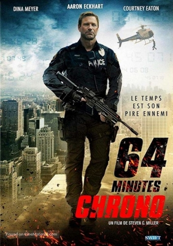 line-of-duty-french-dvd-movie-cover[1]