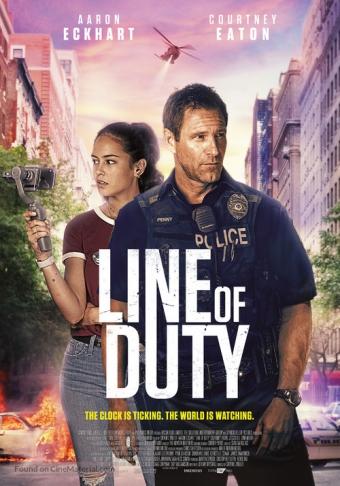 line-of-duty-british-movie-poster[1]