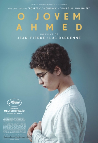 le-jeune-ahmed-brazilian-movie-poster[1]