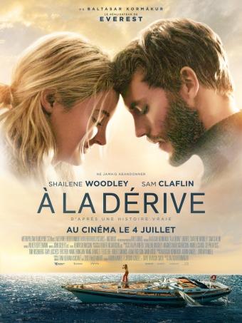 Adrift-French-Poster[1]