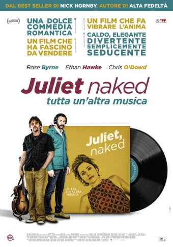 juliet_naked_ver2[1]