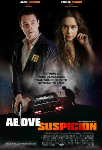 above-suspicion-movie-poster[1]