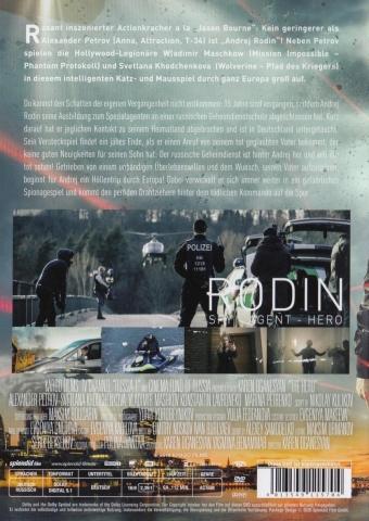 rodin[1]