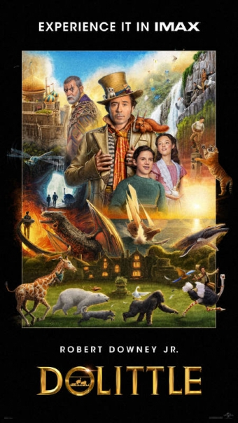 the-voyage-of-doctor-dolittle_poster_goldposter_com_18[1]
