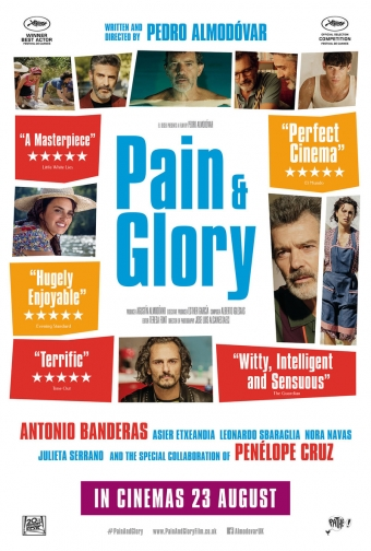 Pain-and-Glory-2019-movie-poster[1]