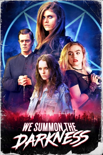 We-Summon-the-Darkness-2019-Poster-scaled[1]