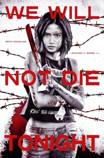 we-will-not-die-tonight-poster[1]
