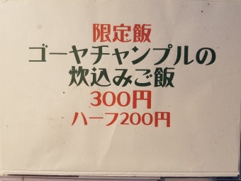 20200705161902e86.jpg