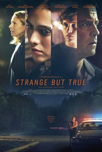 Strange_But_True_2019_Poster_Low[1]