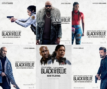 ブラック アンド ブルー03