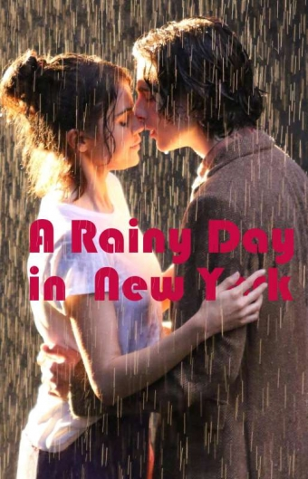 a-rainy-day-in-new-york_poster_goldposter_com_2.jpg