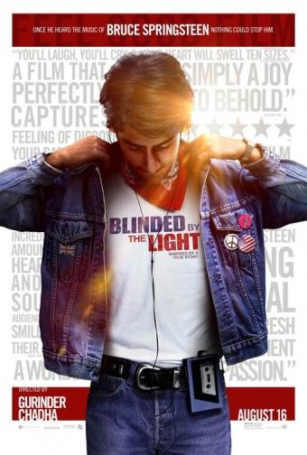 blinded_by_the_light_ver4.jpg