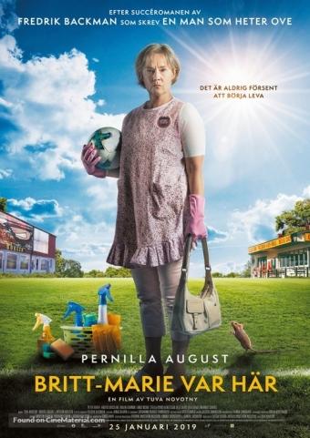 britt-marie-var-har-swedish-movie-poster.jpg
