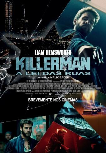 killerman_ver2_xlg.jpg