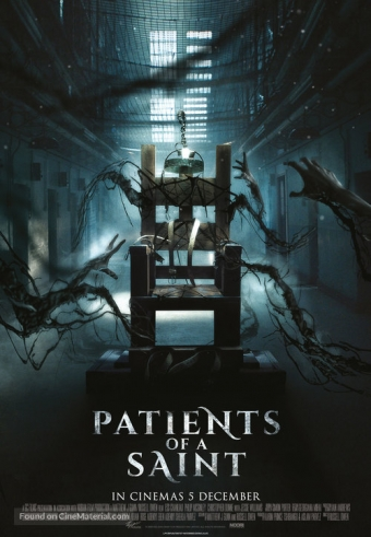 patients-of-a-saint-malaysian-movie-poster.jpg