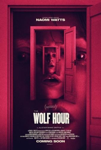 wolf_hour.jpg