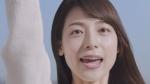 相武紗季 池田模範堂 ヒビケアプリベント 「宣誓」篇 0006