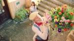 相武紗季 日商エステム 「Flowers」篇 0007