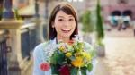 相武紗季 日商エステム 「Flowers」篇 0019
