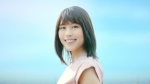有村架純 伊藤園 お~いお茶「2020年 日本の春」篇 0002