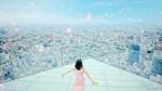 有村架純 伊藤園 お~いお茶「2020年 日本の春」篇 0005