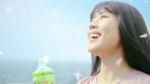 有村架純 伊藤園 お~いお茶「2020年 日本の春」篇 0007