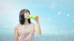 有村架純 伊藤園 お~いお茶「2020年 日本の春」篇 0010