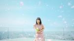 有村架純 伊藤園 お~いお茶「2020年 日本の春」篇 0011