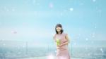 有村架純 伊藤園 お~いお茶「2020年 日本の春」篇 0012