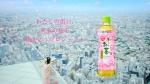 有村架純 伊藤園 お~いお茶「2020年 日本の春」篇 0014