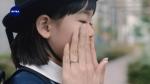 asamicocoro_nc_oyako_016.jpg