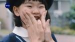 asamicocoro_nc_oyako_019.jpg