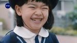 asamicocoro_nc_oyako_020.jpg