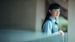 芦田愛菜&中谷美紀 ライオン HADAKARA「キレイの秘密」編 0001