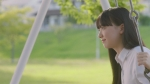 芦田愛菜 サンヨーホームズ「運命」篇 0006