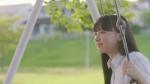 芦田愛菜 サンヨーホームズ「運命」篇 0008