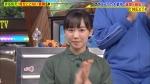 芦田愛菜 世界まる見え!テレビ特捜部 20191014_0003