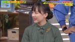芦田愛菜 世界まる見え!テレビ特捜部 20191014_0007