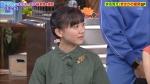 芦田愛菜 世界まる見え!テレビ特捜部 20191014_0011