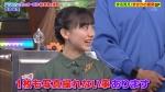 芦田愛菜 世界まる見え!テレビ特捜部 20191014_0012