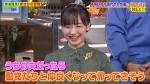 芦田愛菜 世界まる見え!テレビ特捜部 20191014_0014