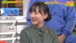 芦田愛菜 世界まる見え!テレビ特捜部 20191014_0016