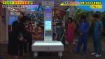 芦田愛菜 世界まる見え!テレビ特捜部 20191014_0020