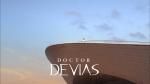 檀れい ドクターデヴィアス フレッシュPL G100リスボン「世界でひとり」編 0013
